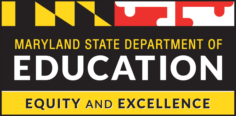 Maryland State Department of Education |  Division of Early Childhood Development